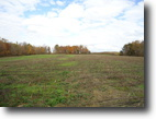 Tennessee Farm Land 628 Acres 627.50 Ac. Birdwell Rd Red Boiling Springs