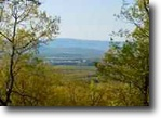 11 acres of land in Page county, Virginia