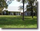 Texas Land 5 Acres 7354 fm 2692