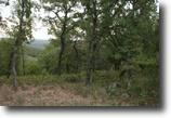 Texas Land 1 Acres 1140 post oak rd