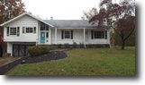 Sale Pending in Ashland, KY $71,500