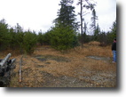 321 Acres East of Thunder Bay Ontario