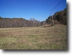 Kentucky Hunting Land 14 Acres 14+/-ac with pond Elliott Co.KY  $29,900