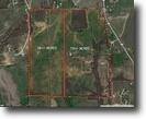 Texas Land 132 Acres 00 Division ln