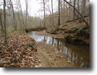 Tennessee Hunting Land 2 Acres 125 Linden Street Cookeville, Tn