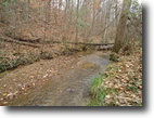 Tennessee Hunting Land 1 Acres 283 Kenway St. Cookeville, Tn
