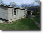 Kentucky Land 5 Acres Manuf Home on 5+/-ac Greenup,KY $49,900