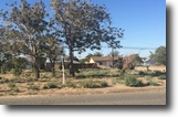 California Land 7 Square Meters Great Investment in Growing Community