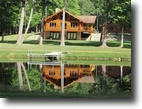 Michigan Hunting Land 277 Acres N10226 Co. Rd. 356, MLS# 1091446