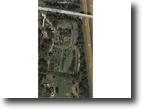 Florida Farm Land 7 Acres 7.2 cleared Ac currently a nursery on I-95