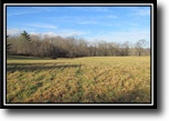 Ohio Hunting Land 3 Acres Tract 1 - Burr Oak Retreat
