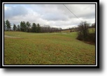 Ohio Hunting Land 3 Acres Tract 5 - Burr Oak Retreat