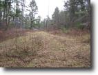 Land near Elmira NY ATV Trails 28 Acres