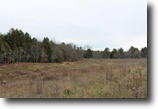 New York Hunting Land 22 Acres Farmland in Camden NY Country Home Site