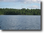 Ontario Hunting Land 200 Acres File 56 - Nemegosenda Lake Property