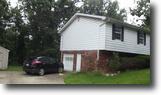 SALE PENDING House Catlettsburg,KY $58,500