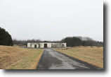 294 acres Former US AIR FORCE Facility