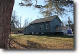 Michigan Land 20 Acres 19244 Karschney Rd., Aura, MLS# 1091585