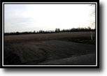 Ohio Land 5 Acres Tract 13 - 5257 Green Cook Road