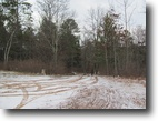 Wisconsin Hunting Land 2 Acres Town of Gordon, WI