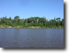 Ontario Hunting Land 1 Acres File 98- Huge Lakefront Property