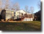 Virginia Land 1 Acres Remodeled Home w/ Log Cabin Feel