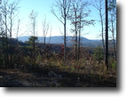 Tennessee Hunting Land 256 Acres Excellent Views Of The Countryside