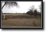 Ohio Land 5 Acres 5401 Green Cook Road