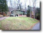 West Virginia Land 1 Acres 107 Goad Drive  MLS 102989