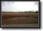 Ohio Land 5 Acres 5361 Green Cook Road