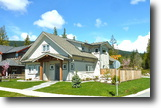 British Columbia Land 4 Square Feet Fabulous home with many added features!
