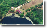 200 Acres w/Water & Utilities, SC