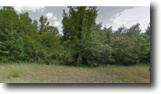 3 Acres, Canton Residential Land for Sell,