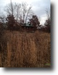 Missouri Farm Land 7 Acres Ranches Of Montauk Missouri Cabin On 7+ Ac