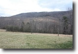 Farm For Rent Mt Airy, NC 15 Acres