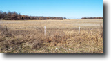 2/17 Auction: 425 Acres in 5 Tracts