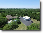 Texas Land 75 Acres 1800A Shady Grove Rd