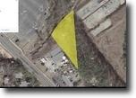 1.5 Acres of Land in Marietta,GA