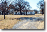 2/23 Auction: 120 Acres and Home
