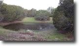 Texas Ranch Land 267 Acres Bosque County Ranch Meridian Texas