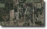20.9 Acres For Sale in Oktibbeha County