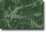 680 Acres of Hunting Land in Grenada Co.