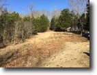 Kentucky Hunting Land 24 Acres Hunting tract with a camper