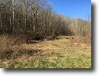 Kentucky Hunting Land 10 Acres Nice building site or hunting tract