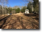 Kentucky Hunting Land 34 Acres Hunting tract or building site with camper