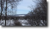 New York Land 11 Acres Building Lot in Homer NY Owner Financing