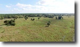 Florida Farm Land 3 Acres Ginn Ranch