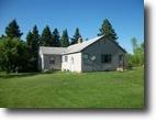 Michigan Farm Land 30 Acres 16688 Baraga Plains Rd, MLS# 1092079