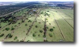 Florida Land 560 Acres Horizon Development