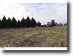 Georgia Land 1 Acres Level Lot in Good Hope, Quaint Neighborhoo
